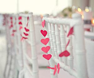 grades do amor. image