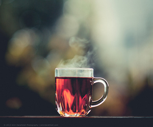 fresh, tea, and relaxxxx image