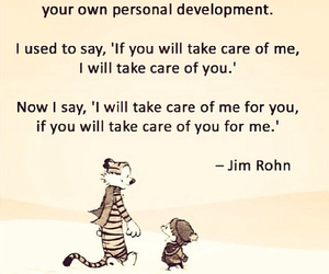 quotes and jim rohn image