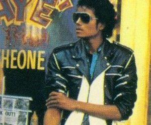 michael jackson, idol, and music image