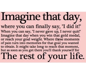 imagine and pink image