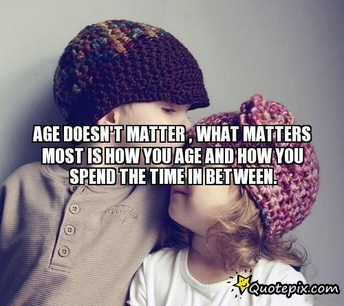 love doesn t matter quotes