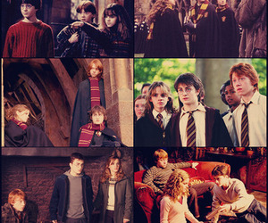 childrens, hermione granger, and past image