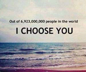 love, you, and people image