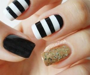 nails <3 image