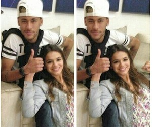 neymar jr, Barcelona, and world cup image