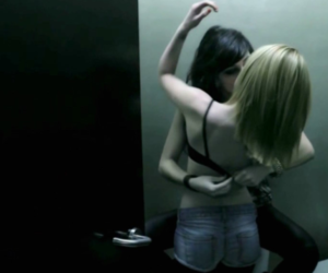 couple, gay, and lesbian image