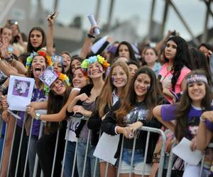 argentina, justin, and beliebers image