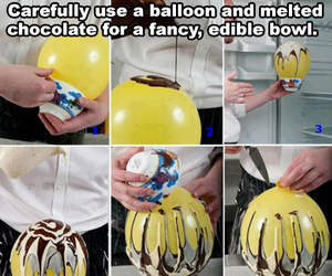life hack, tumblr, and life hacks image