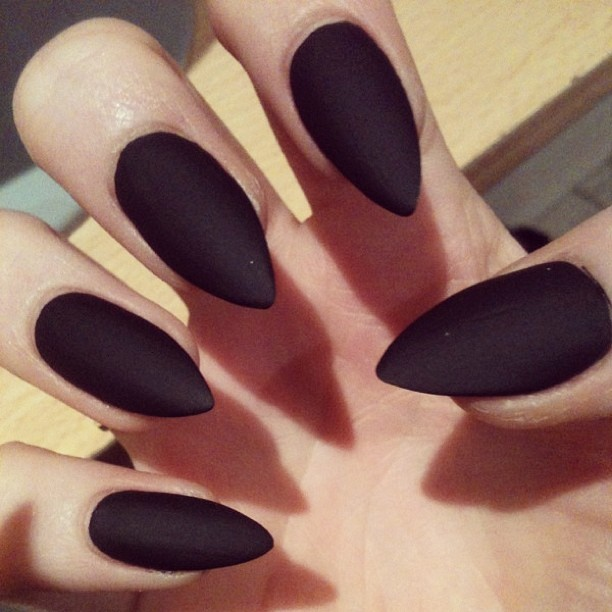 70 images about nail on We Heart It | See more about nails ...