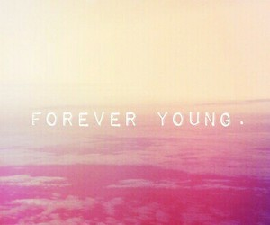 alternative, boys, and Forever Young image