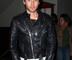 30stm, jared leto, and jared image