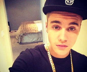 justinbieber, boy, and perfection image