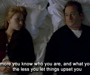 quote and lost in translation image