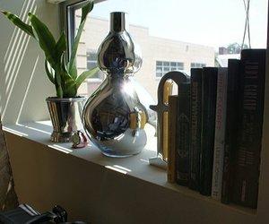 accessories, books, and home decor image
