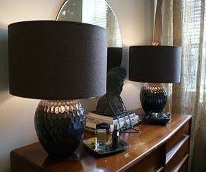 accessories, home decor, and interiors image