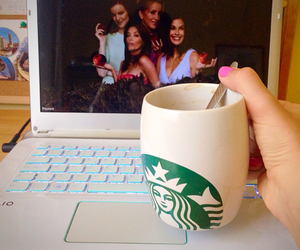 Desperate Housewives and love image