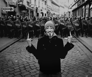 anarchism, anarchy, and anonymous image