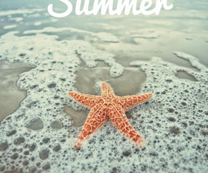 Best, friend, and summer image