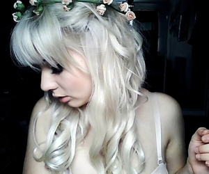 faerie and gorgeous image