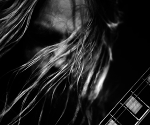 zakk wylde and black label society image