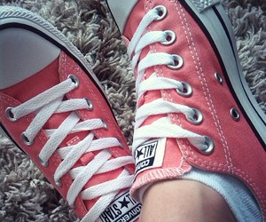 all star, converse, and favorite image