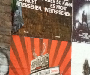 cologne, poster, and thanks image