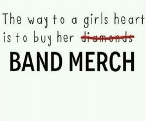 band merch, asking alexandria, and falling in reverse image