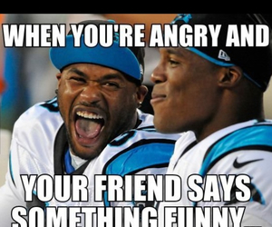 funny and friend image