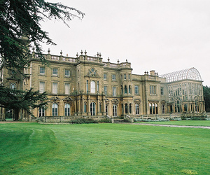 estate, history, and tumblr image