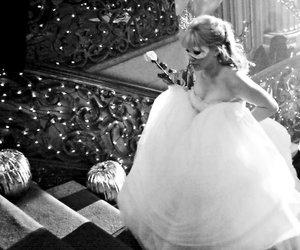 a cinderella story, cinderella, and Hilary Duff image