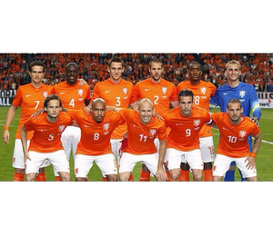 dutch, netherlands, and one love image
