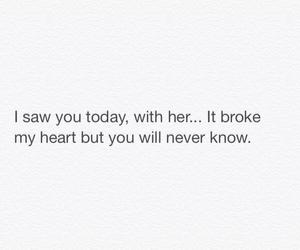 boy, broken, and broken heart image