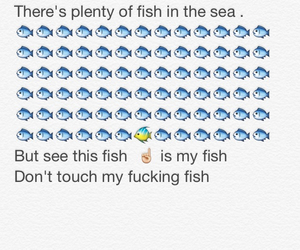 funny, lol, and my fish image