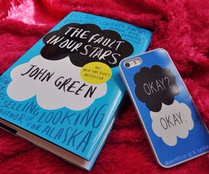 ok, OMG, and tfios image