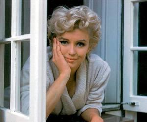 Marilyn Monroe, beautiful, and pretty image
