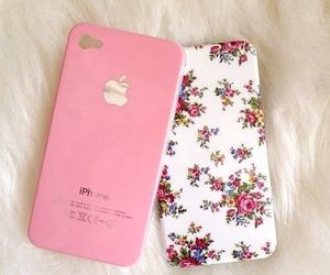 iphone casess image