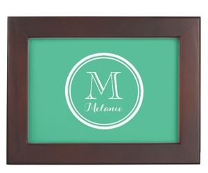 Image by Monogram Keepsake Boxes