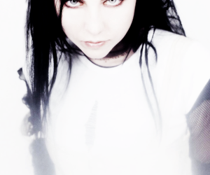 evanescence, goddess, and snowwhite image
