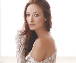 Olivia Wilde, actress, and beauty image