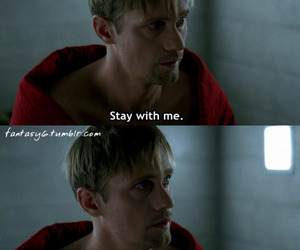 eric, quote, and true blood image