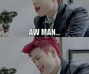 red hair, Very Good, and pyo image