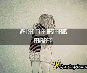 remember and friends image