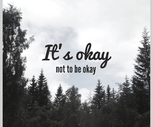 life, Lyrics, and okay image