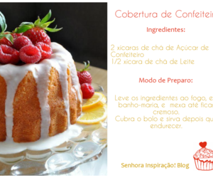 bolo, cake, and culinary image