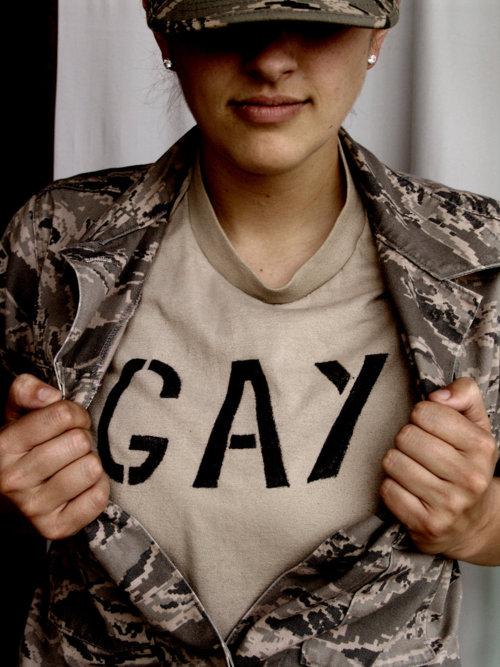 Tumblr gay army