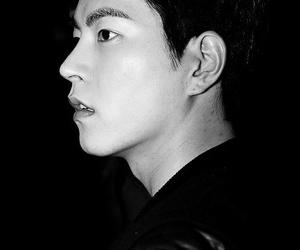 kdrama and hong jong hyun image