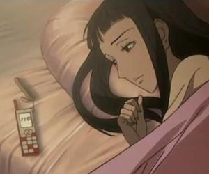 anime and paradise kiss image