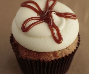 cakes, georgetown cupcakes, and cupcakes image