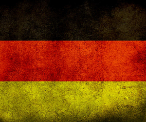 germany, worldcup, and futbol image